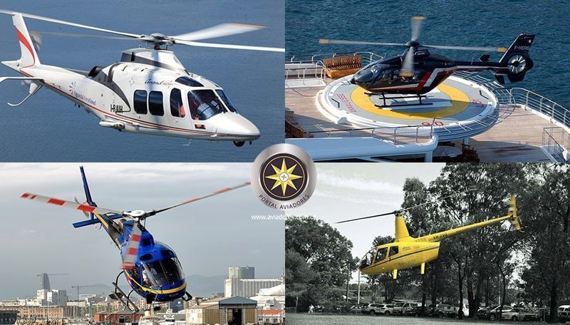 Helicopteros-Sampa-Luciano-Weber