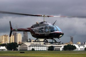 Bell-Jet-Ranger-206-III-2009-Helicopteros-Sampa (1)