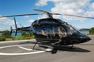 Bell-429-2012-a-venda-Portal-Aviadores-1