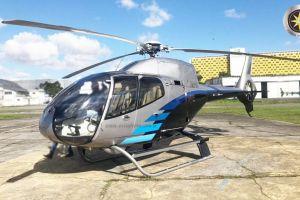EC120B-Colibri-2008-a-venda-Portal-Aviadores (10)