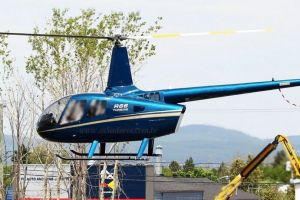 Robinson-R66-Turbine-2015-for-sale-Portal-Aviadores (1)