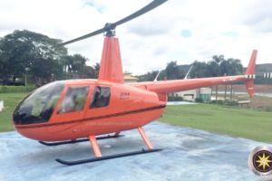 R44-Raven-II-a-venda-2012-a-venda-1