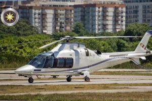 Helicoptero-Agusta-AW109-SP-Grand-New-Ano-2012-A-Venda-Aviadores-1