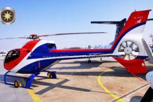 Helicóptero-EC120B-Colibri-a-venda-Portal-Aviadores-9-3