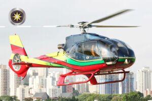 EC130B4-2002-a-venda-Portal-Aviadores-1